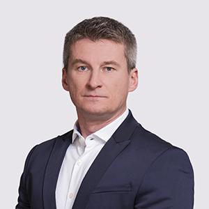 laszlo boksa profile picture
