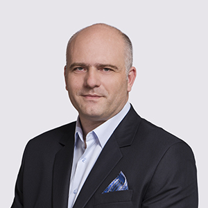 tibor kovacs profile picture
