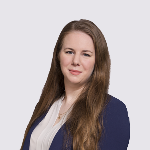 Alexandra Kun profile image