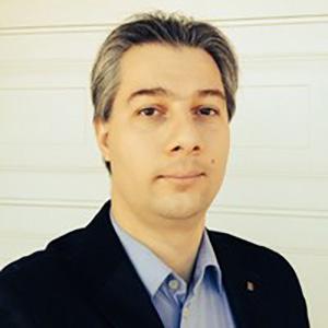 Gergely Szacsuri profile image